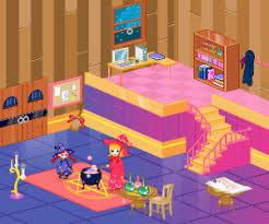jeux de decoration de salon et de chambre jeux de décoration de maison