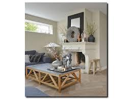 barokspiegel nl moderne spiegel romano schwarz