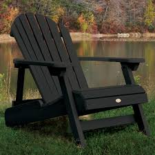 Cape Cod Foldable Adirondack Chair Costway Foldable Fir Wood Adirondack Chair Patio Deck Garden Outdoor Wooden Beach Folding Oem Buy Chairwooden Product On Alibacom Leisure Plastic Project With Cup Holder Hold Chairsfolding Chairhigh Quality Sunnydaze Allweather Set Of 2 With Side Table Faux Design Salmon Great Deal Fniture Hobart Kelvin Saturday Morning Workshop How To Build A Imane Solid Sdente Villaret Walnut Lissette Plans Fr And House Movie Chairs Albright Aryana