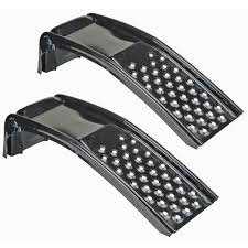 Amazon.com: Ramps - Truck Bed & Tailgate Accessories: Automotive Heavy Duty Ramps Llc Our Mission Has Always Been To Provide The Big Horn Tri Folding Alinum 80in Truck Bed Loading Ramp For Atvs Atv Shark Kage Motorcycle Loading Ramp Modular Trailer System 5000lb Per Axle Capacity Rhino Vehicle Horsepower Hub Larin Foldable Set 99942 Roof Racks Tailgate Diy Trucks Accsories Chevy Trucks Princess Auto Product Review Champs Illustrated Stock Photos Images Alamy