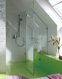 in 8 schritten zur perfekten dachschrä dusche haustec