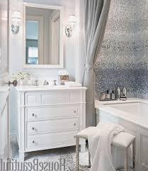 Most Popular Bathroom Colors 2017 by Modern Bathroom Color Schemes Bathroom Color Palette For Small