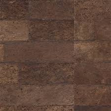neoteric design cork wall tiles home depot board sheets decor how