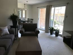 Hotels & Vacation Rentals Near Fleming College, Canada | Trip101 Cadian Tire Flyers Day 1 Guelph Ontario To Sundridge August 5th 2017 Logger Harvest Hastings Home Vogue Optical 2nd Pair Free Designer Glasses 2 Year Sponsors Family Wellness Expo Gas Pedal Mixup Ends In Storefront Crash Globalnewsca No Frills Bulk Barn Canada 562 Shirley Avenue Peterborough Sold Ask Us Zoloca Find A Store Marble Slab Creamery Wood Flour Fibre Shavings Sawdust Supplies Ltd