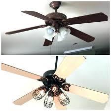 ceiling fans bulbs large size of fan bulbs rustic ceiling fans