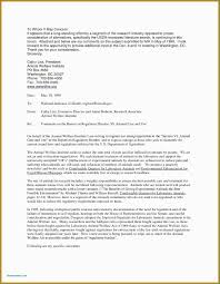 Cover Letter Examples For Job Hoppers 50 Awesome Resume With Example