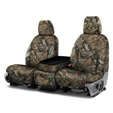Covercraft® - Toyota Tundra 2018 Carhartt™ Mossy Oak™ Break-Up ... Covercraft F150 Chartt Seat Saver Front Cover Gravel Covers Chevy 2500 Cabelas Ssc3443cagy Seatsaver Duck Weave Autoaccsoriesgaragecom Chevrolet Silverado Hd Revealed Before Sema Motor Trend Options What Are You Running Page 17 Jeep Wrangler For 40 Ssc8440cagy F150raptor Rear Tx Truck Accsories Savers Twill Workdiscount Chartt Clothingclearance Amazing Photos Of 11096 Ideas