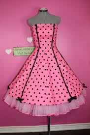 424 best rockabilly images on pinterest swings pinup and rockabilly