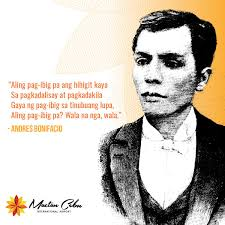Mactan Cebu Airport MactanCebuAirpt Twitter