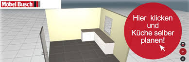 küchenplaner küche planen küche kaufen bei möbel