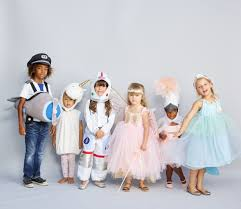 Halloween Costume Ideas That Get The Whole Family Involved ... Barn Kids Giraffe Tu Costume New 46 3 Piece Best 25 Baby Lion Costume Ideas On Pinterest Mens Other Kids Dancewear 112426 Pottery Barn Giraffe Tutu 930 Best Costumes Images Costume Halloween Ideas Popsugar Moms 23 Halloween Carnivals 30 Photos Of Babies Dressed As Food Makeup How To Youtube Unique Bear Bear Party 13 Disfraces De Jirafa