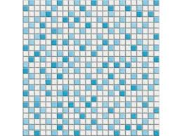 ceramic mosaic tile pattern texture image 5902 on cadnav