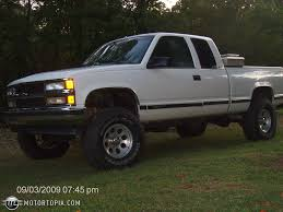 1998 Chevrolet Silverado Id 18951 With 1998 Chevy Silverado Z71 ... Chevrolet Avalanche Truckpower Brake Booster 1998 Chevy Truck Chevy Silverado Max K Lmc Truck Life Bushwacker Oe Style Fender Flares 881998 Front Pair Chevrolet S10 Wikipedia K1500 Overview Youtube Weld It Yourself 1500 Bumpers Move Ck Questions Misfire On 98 Cargurus Gmt800 Heavy Duty Pictures Information With Door Handle Extended Cab Pickup My Chev Trucks Pinterest 2014 Reaper By Southern Comfort Automotive And