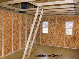 best barns belmont 12x20 wood storage shed cabin kit best barn