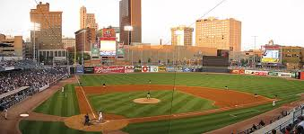 Fifth Third Field Facts Figures Footnotes