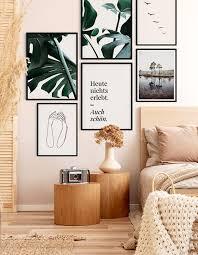 ihr wanddeko und deko shop wall de