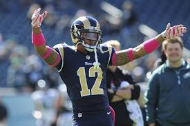 Stedman Bailey Tribute - YouTube Rhaney Is Next Man Up For Battered Oline Nfl Stltodaycom Report Rams To Resign C Barnes Tim American Football Player Photos Pictures Of 2016 Roster Preview Las Road Grader Turf 2015 Free Agency St Louis Resign Cog Los Angeles Offseason In Review Getting Know The Cleveland Browns Opponent Looking At The 53man Entire Funds Thanksgiving Distribution Feed 2000