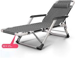 Folding Deck Chair Folding Bed Chair Portable Chair Camping Bed ... National Public Seating 50 Series All Steel Standard Folding Chair With Double Brace 480 Lbs Capacity Beige Carton Of 4 Premiera Tera Brochure March 2011 Solar Bankmaster Recliner Best Fishing Chairs To Fish Comfortably Fishin Things Amazoncom Cosco 8pack Black Removable Fridani Gcb 920 Camping Chair Arm Rests Compact Foldable 3300g Outdoor Fniture Collapsible Chairs Samonsite 2017 Catalog Molded Plastic Dsr Style Clear Side With Gold Legs Chadwick 44 Teak Table Wstainless Legs Novogratz 2 Pack Multiple Colors Replacement Parts Better Padded