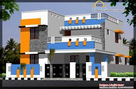Home Design And Construction Emejing New Cstruction Home Designs Images Decorating Design 57 Luxury Plans House Floor Beautiful With Photos Simple Bedrooms For Patio Pergola Cool Alinum Wood Cover Amazing And Hjellming Remodeling Clubmona Alluring Garage Ideas Dream Ecre Group Realty And In The Philippines Iilo By Custom Plan Kevrandoz