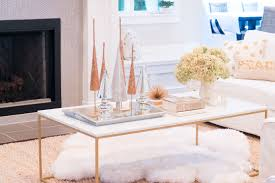 Dining Room Table Decorating Ideas For Fall by Coffee Table Marvelous Glossy Coffee Table Fall Decorating Ideas
