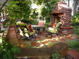 Patio And Deck Ideas For Small Backyards by Outdoor Ideas Amazing Paver Patio Designs Patio Design Ideas For