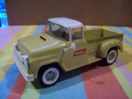 Buddy L Rare Flare Side Pick Up Truck 1958 1959 Ford Vintage ... Fileau Printemps Antique Toy Truck 296210942jpg Wikimedia Vintage Toy Truck Nylint Blue Pickup Bike Buggy With Sturditoy Museum Detailed Photos Values Appraisals Vintage Metal Toy Truck Rare Antique Trucks Youtube Dump Isolated Stock Photo Image 33874502 For Sale At 1stdibs Free Images Car Vintage Play Automobile Retro Transport Pressed Steel Wow Blog Tin Rocket Launcher Se Japan Space Toys Appraisal Buddy L Trains Airplane Ac Williams Cast Iron Ladder Fire 7 12