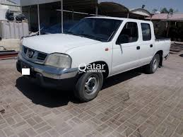 Nissan Pickup 2012 For Sale.   Qatar Living Nissan Atlas Wikiwand West Coast Mini Trucks All For Sale Cabstar Price 6900 2006 Truck Mounted Aerial Platforms 2015 Nv Cargo Van Youtube Acapulco Mexico May 30 2017 Grey Pickup Frontier Commercial Vehicle Info New Sales Near Apex Nc Aton5613puertaeledora_van Body Year Of Mnftr Cabstar Trusted Multipurpose Singapore Bodies Chassis Nt400 Truck Vehicles Ud 2300lp Diesel Auto Jp 1933 Pinterest City Welcome To Our Dealership