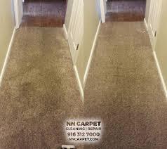 Shaw Berber Carpet Tiles Menards by Jabara Carpet Scifihits Com