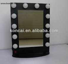 wall lights design wall mount makeup mirror with lights wall