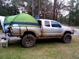 Climbing : Charming Truck Bed Tents Opinions And Pics Tacoma World ... Ultimate Truck Tent The Dunshies Climbing Surprising Bed And Ozark Tents Aaffcfbcbeda Guide Gear Full Size 175421 At Sportsmans Ford F150 Raptor Offroad And Camping Review Manual Tepui Kukenam Ruggized Roof Top On F250 Xsporter First Drive 2015 Limited Slip Blog Sportz Compact Short Napier Best Reviewed For 2018 Of A Rightline Super Duty 1999 Chevy Tahoe 3877 Suv Cing 0917 Rack