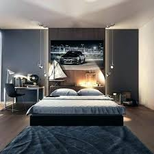College Bedroom Ideas For Guys Apartment Wall Decorations
