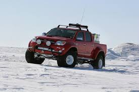 Arctic Trucks Toyota Hilux 018 - Toyota UK Media Site 2018 Toyota Hilux Arctic Trucks Youtube In Iceland Motor Modded Hiluxprobably An 08 Model With Fuel Blog Offroad Database Center Truck News The Hilux Bruiser Is A Fullsize Tamiya Rc Replica Pinterest And Cars Northern Lights Adventure Part Two 4x4 Rental Experience Has Built A Fullsize Working Replica Of The At44 South Pole Expedition 2011 Off At35 2017 In Detail Review Walkaround By Rear Three Quarter Motion 03