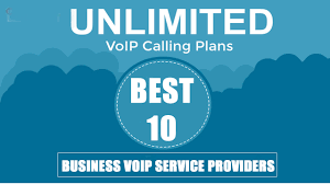 Best Business VoIP Providers Of 2017 | Business Voip Providers ... Voip Phone Service Review Which System Services Are How To Choose A Voip Provider 7 Steps With Pictures The Top 5 Best 800 Number For Small Businses 4 Advantages Of Business Accelerated Cnections Inc Verizon Winner The 2016 Practices Award For Santa Cruz Company Telephony Providers Infographic What Is In Bangalore India Accuvoip Wisconsin Call Recording 2017 Voip To A Virtual Grasshopper