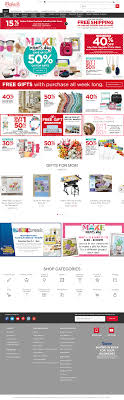 Michaels Competitors, Revenue And Employees - Owler Company ... Pay 10 For The Disney Frozen 2 Gingerbread Kit At Michaels The Best Promo Codes Coupons Discounts For 2019 All Stores With Text Musings From Button Box Copic Coupon Code Camp Creativity Coupon 40 Percent Off Deals On Sams Club Membership Download Print Home Depot Codes June 2018 Hertz Upgrade How To Save Money Cyber Week Store Sales Sale Info Macys Target Michaels Crafts Wcco Ding Out Deals Ca Freebies Assmualaikum Cute