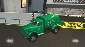 Trash Truck Simulator UPDATE - Gazoon Garbage Truck - YouTube Truck Youtube Garbage Trucks Rule Youtube Remote Control Schedules Homewood Disposal Service Videos For Children L Best And Toys Color Learning For Kids Waste Management Of Litchfield Park At The Dump Part 2 And Dickie Recycle Toy