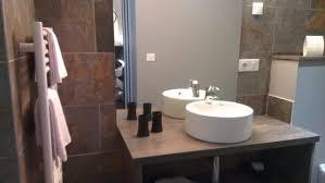 salle de bain a l italienne salle de bain superbe a l italienne picture of hotel au