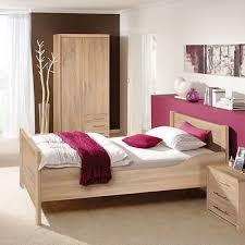 lilly senioren komplett set kf pflegebett krankenbett 120 x 200 cm ahorn