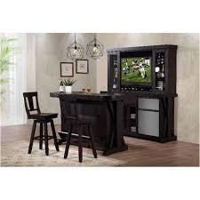 0590 69 H E C I Furniture Rum Pointe Accent Bar