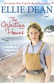 The Waiting Hours Cliffehaven 13 Series By Dean Ellie