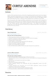 Legal Secretary - Resume Samples And Templates | VisualCV 30 Legal Secretary Rumes Murilloelfruto Best Resume Example Livecareer 910 Sample Rumes For Legal Secretaries Mysafetglovescom Top 8 Secretary Resume Samples Template Curriculum Vitae Cv How To Write A With Examples Assistant Samples Khonaksazan 10 Assistant Payment Format Livecareer Proposal Sample Cover Letter Rsum Application