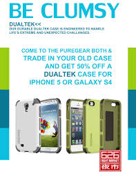 1306 Dualtek Trade626