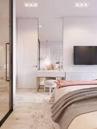Best Small Bedroom Ideas Australia
