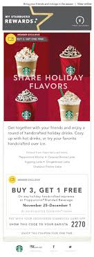 Promotional Emails: 33 Examples, Ideas, Best Practices ... Celebrate Summer With Our Movie Tshirt Bogo Sale Use Star Code Starbucks How To Redeem Your Rewards Starbucksstorecom Promo Code Wwwcarrentalscom Coupon Shayana Shop Cadeau Fete Grand Mere Original Gnc Coupon Free Shipping My Genie Inc Doki Get Free Sakura Coffee Blend Home Depot August Codes Blog One Of My Customers Just Got A Drink Using This Scrap Shoots Down Viral Rumor That Its Giving Away Free Promo 2019 50 Working In I Coffee Crafts For Kids Paper Plates