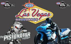 Craig Treble 2010 Full Throttle NHRA Pro Stock Motorcycle