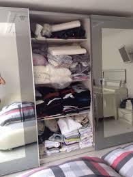 29 hardeck kleiderschrank kleiderschrank schlafzimmer
