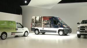 100 Ram Commercial Trucks YouTube