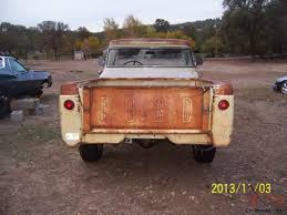 1957 Ford Truck For Sale 1957 Ford F100 Truck – Ozdere.info Vintage Ford Truck Pickups Searcy Ar 1957 F100 For Sale 2130265 Hemmings Motor News Ford Truck Pickup Truck Item De9623 Sold June 7 Veh Fseries Tenth Generation Wikipedia Sale Classiccarscom Cc991051 Flashback F10039s New Arrivals Of Whole Trucksparts Trucks Or 2wd Regular Cab Near Stamford Connecticut In El Paso Tx Incredible Ford Farm F600 Flatbed K6739 May 18