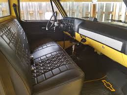 1977 Chevy K10 Restore: 2016 1977 Chevrolet Blazer Mokena Illinois Classic Cars America Llc Model Kit Build And Hlight Silverado C10 My Sweet K20 Suburban Flashback F10039s New Arrivals Of Whole Trucksparts Trucks Or 196372 Long Bed To Short Cversion Installation Brothers 78 Chevy Truck Body Parts Best Resource Luv For Sale At Texas Auction Hemmings Daily C10 Chevrolet Truck Pinterest