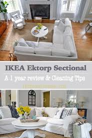 Living Room Corner Seating Ideas by Best 25 Ikea Sectional Ideas On Pinterest Ikea Couch Ikea