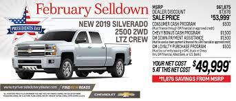 100 Riverside Truck Sales Chevrolet Is A Chevrolet Dealer And A New Car